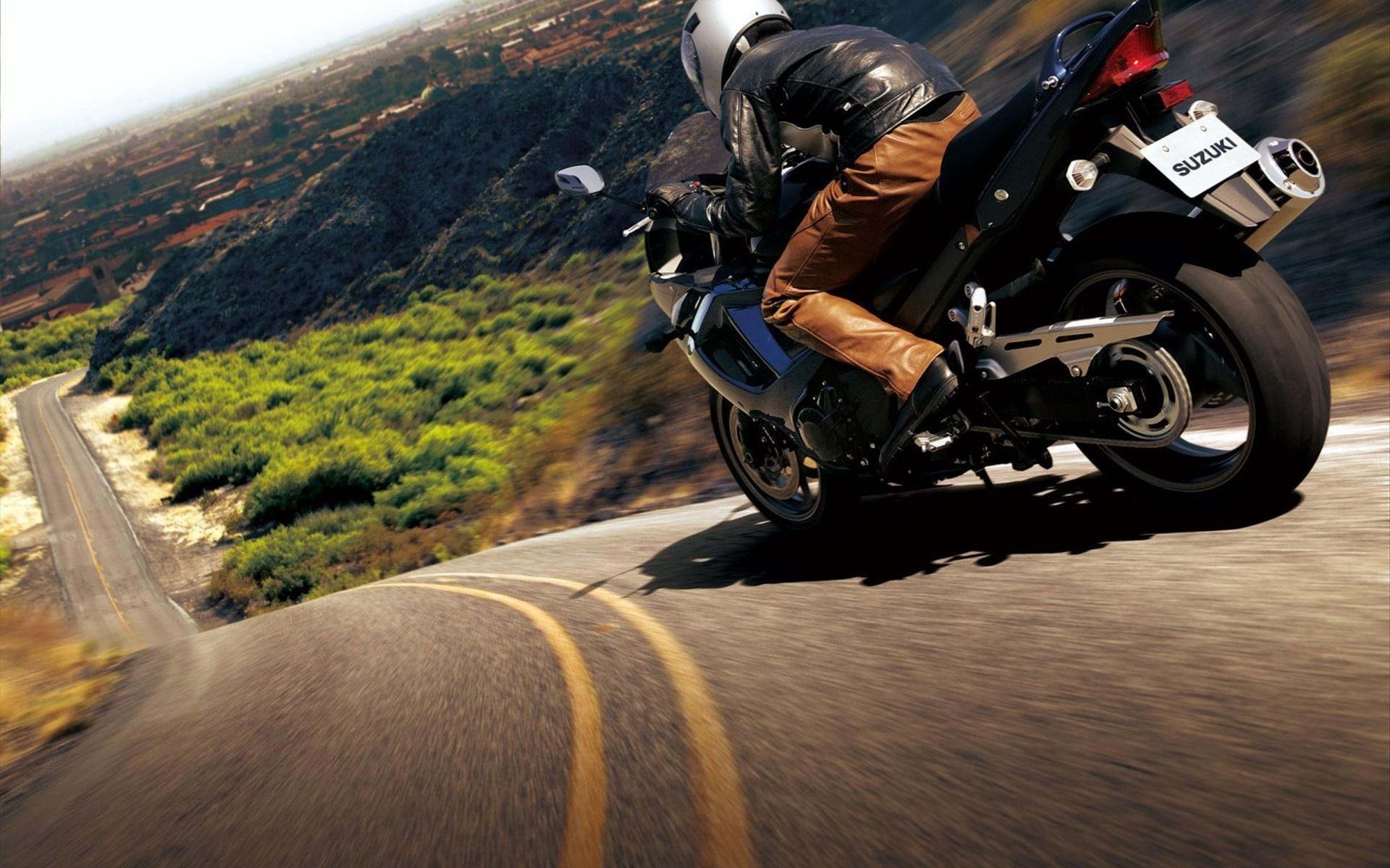 personalizar a moto