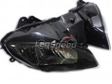 FAROL R6 2008 À 2015 LEG SPEED