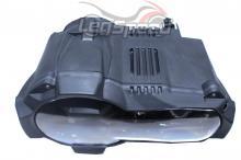 Farol Led R1200 Bmw