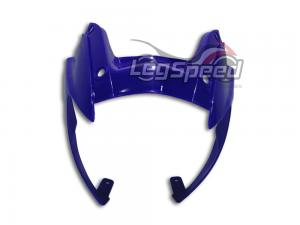 CARENAGEM FRONTAL XT660R 2004 À 2016 AZUL LEG SPEED