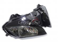 FAROL R6 2006 À 2007 LEG SPEED