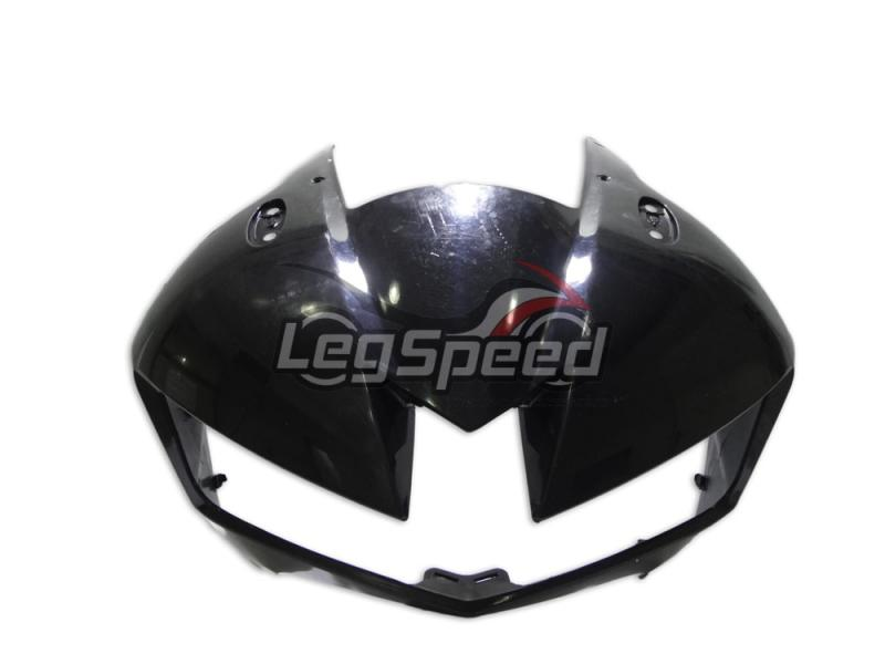 CARENAGEM FRONTAL CBR600RR 2013 À 2016 LEG SPEED