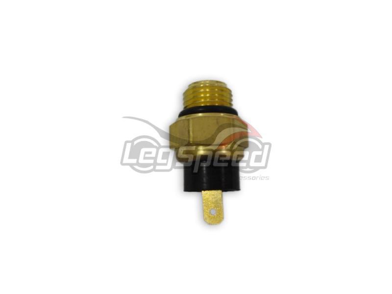 CEBOLINHA RADIADOR CB500 / CBR600 / CBR900 / CBR1000 / CBR1100XX / SHADOW600 LEG SPEED