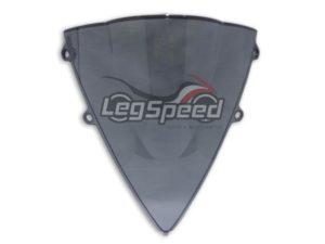 Bolha CBR 1000 RR Leg Speed